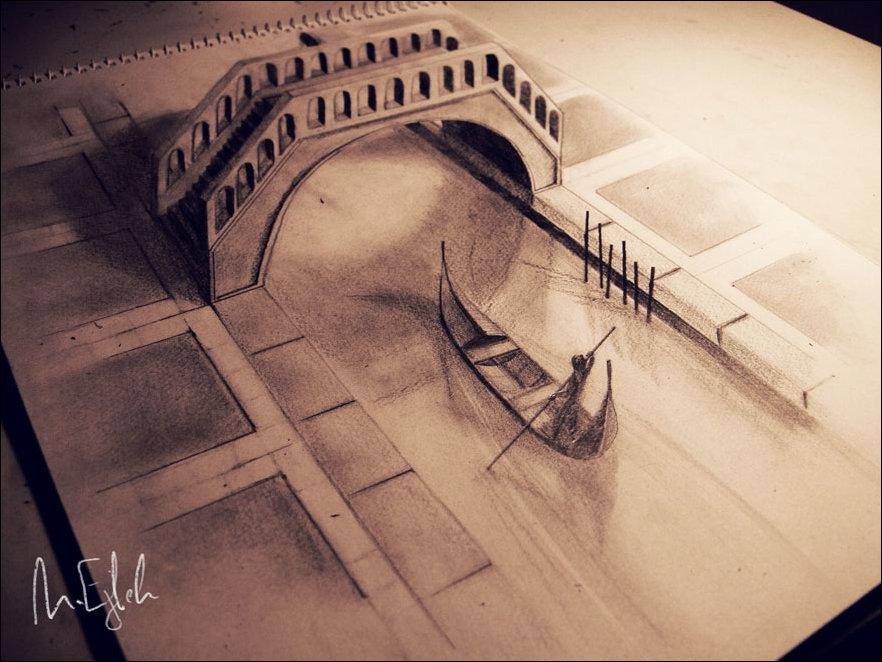 3d-pencil-drawings-002.jpg