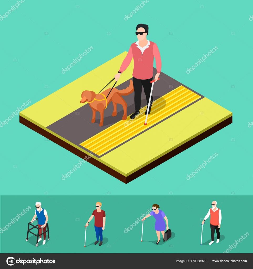 depositphotos_170938970-stock-illustration-blind-people-paving-background.jpg