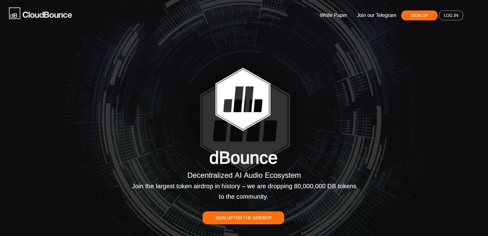 dbounce.jpg