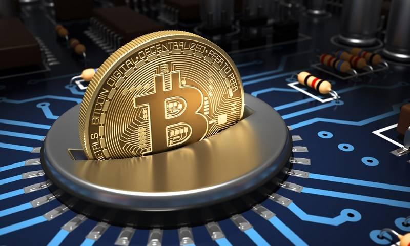 mengenal-bitcoin-mata-uang-virtual-yang-bernilai-fantastis-7FjPkzlvjA.jpg