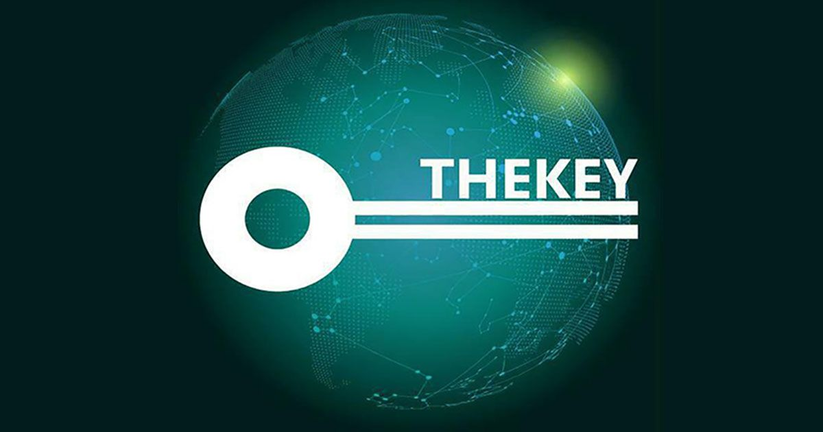 thekey-webpic.jpg