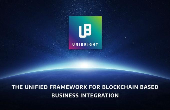 UniBright-ICO-Review-1.jpg