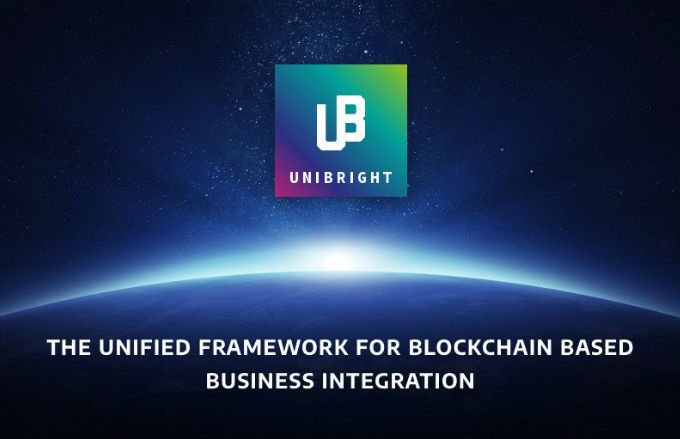 UniBright-ICO-Review.jpg