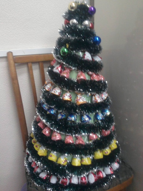 елка из конфет.jpg
