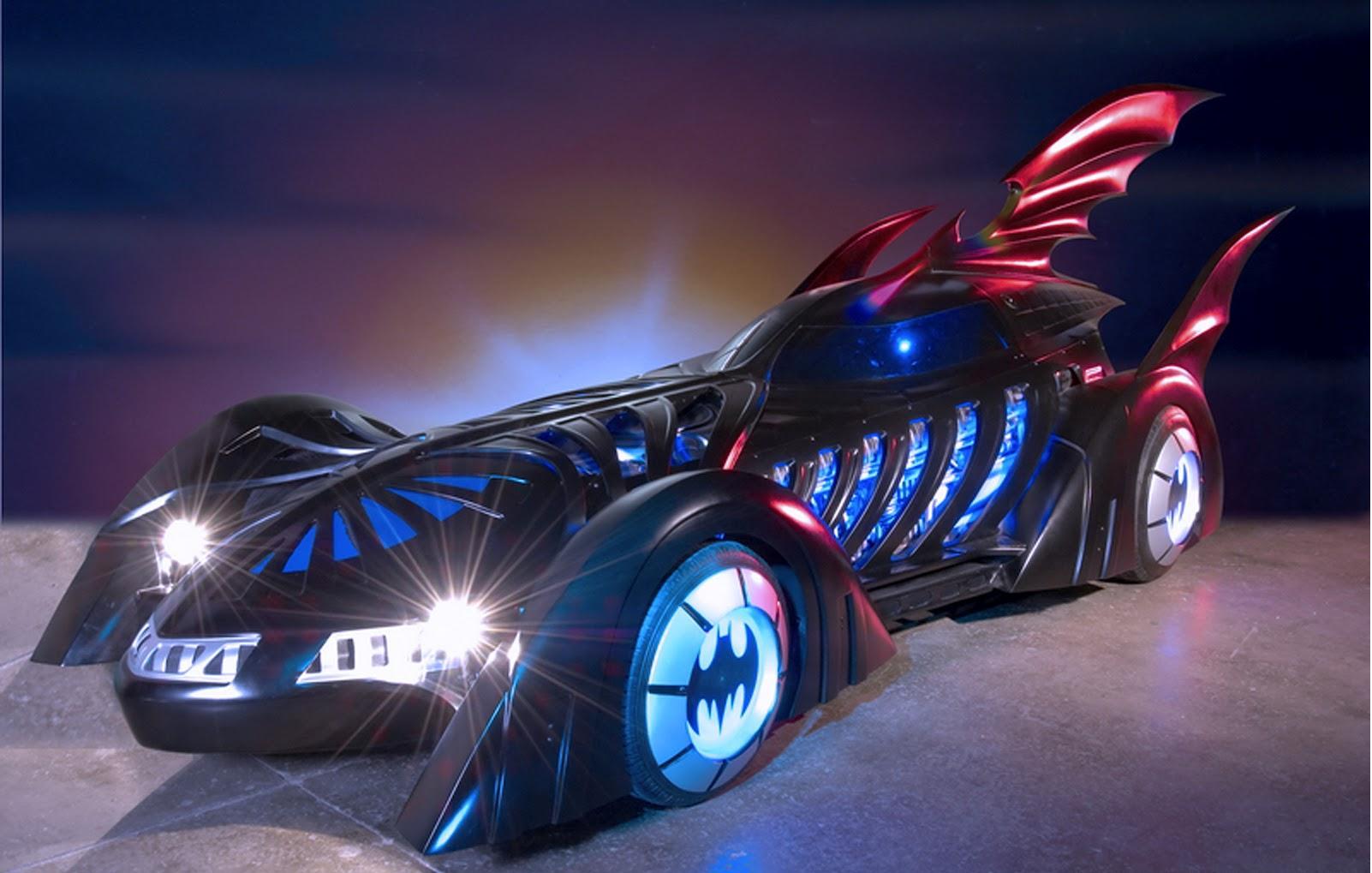 Batmobile_batman_forever_movie_1995_val_kilmer_.jpg