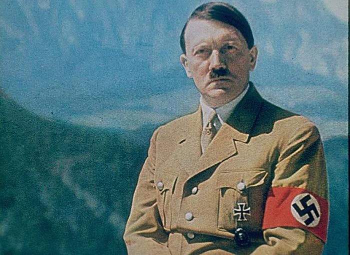 Гитлер.jpg