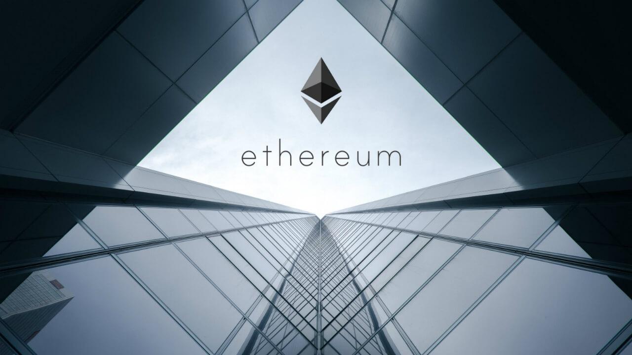 ethereum-market-analysis.jpg