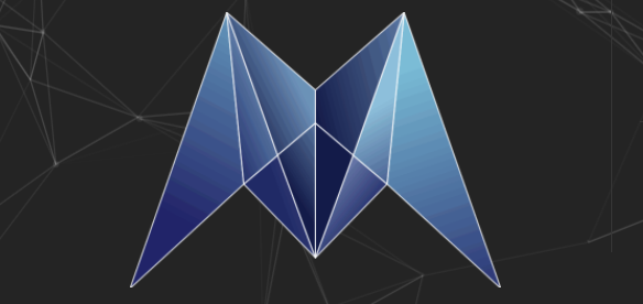 morpheus-network-ico.png