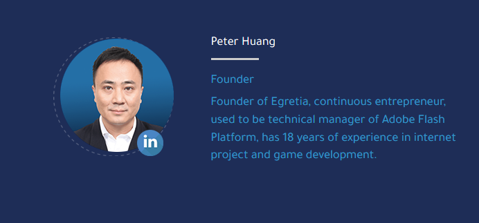 Screenshot-2018-5-23 Egretia HTML5 Blockchain Engine and Platform(3).png