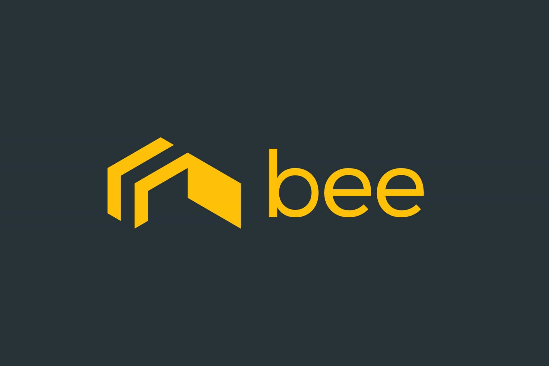The-Bee-Token.jpg