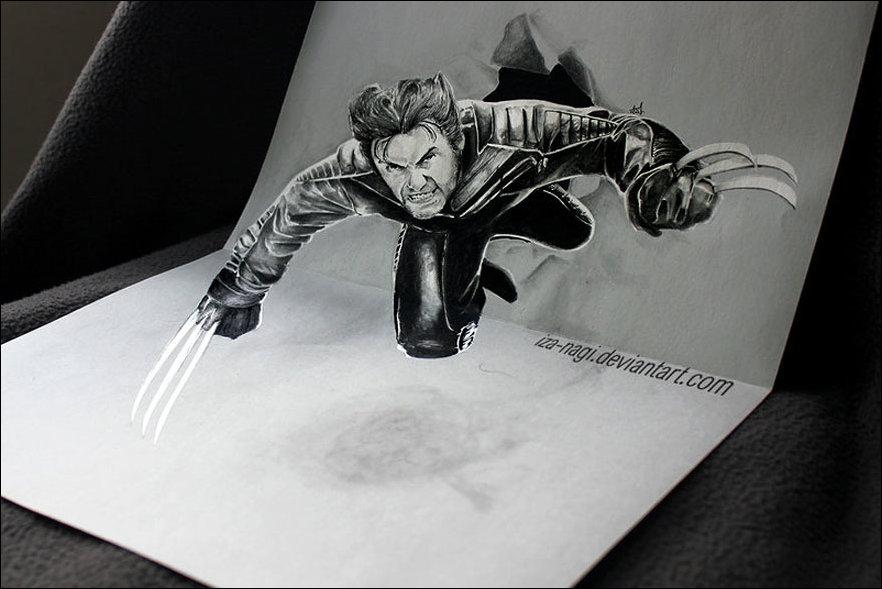 3d-pencil-drawings-003.jpg