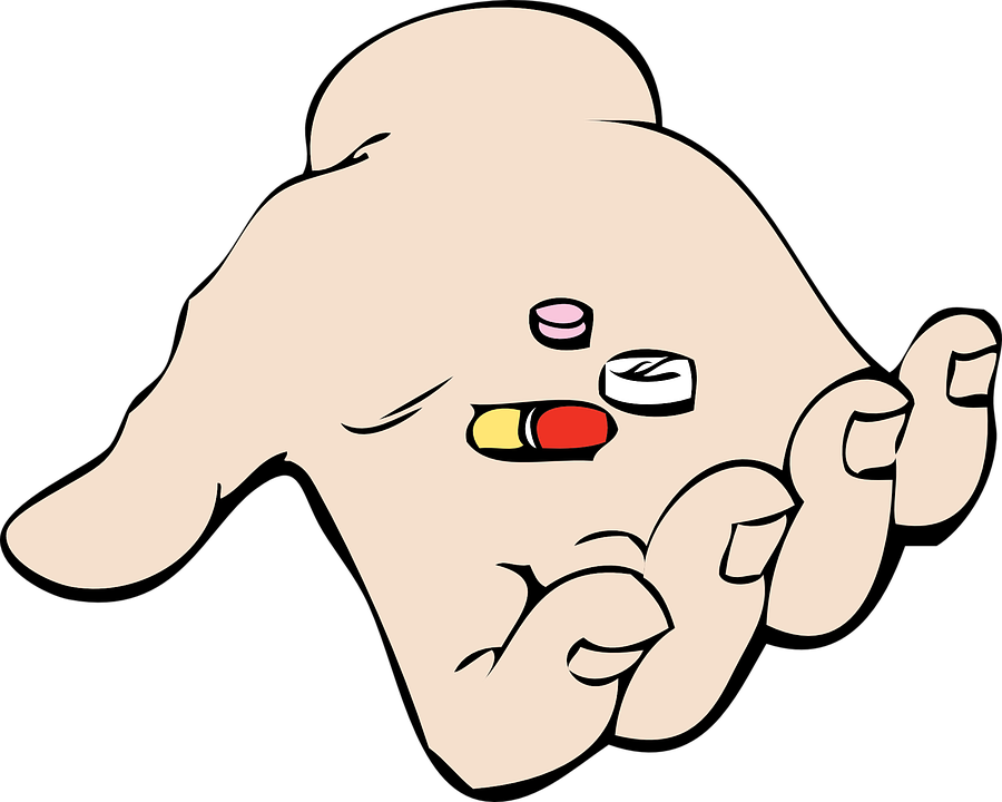 medication-31119_960_720.png