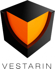logo-dark.png.pagespeed.ce.JbXSAhUa3e.png
