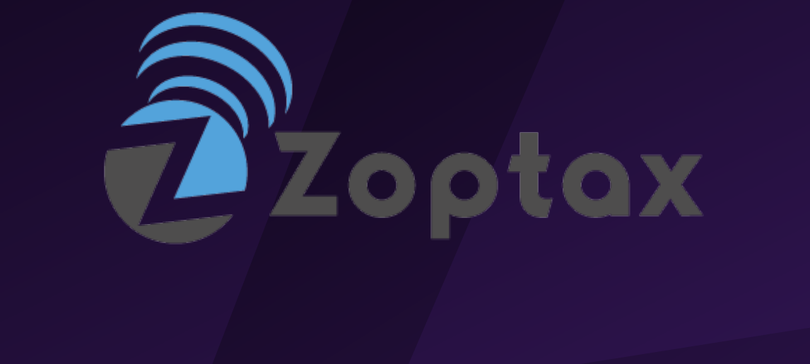 Zoptax - Disrupting VOIP with Blockchain