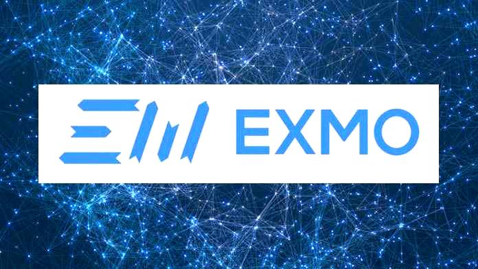 Ексмо 1.jpg