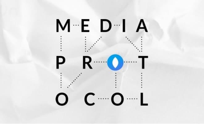 MEDIA-Protocol-banner-2.jpg