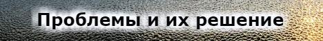 1_m_pJqA0NYyRBwT0Sq6HL_A.jpeg
