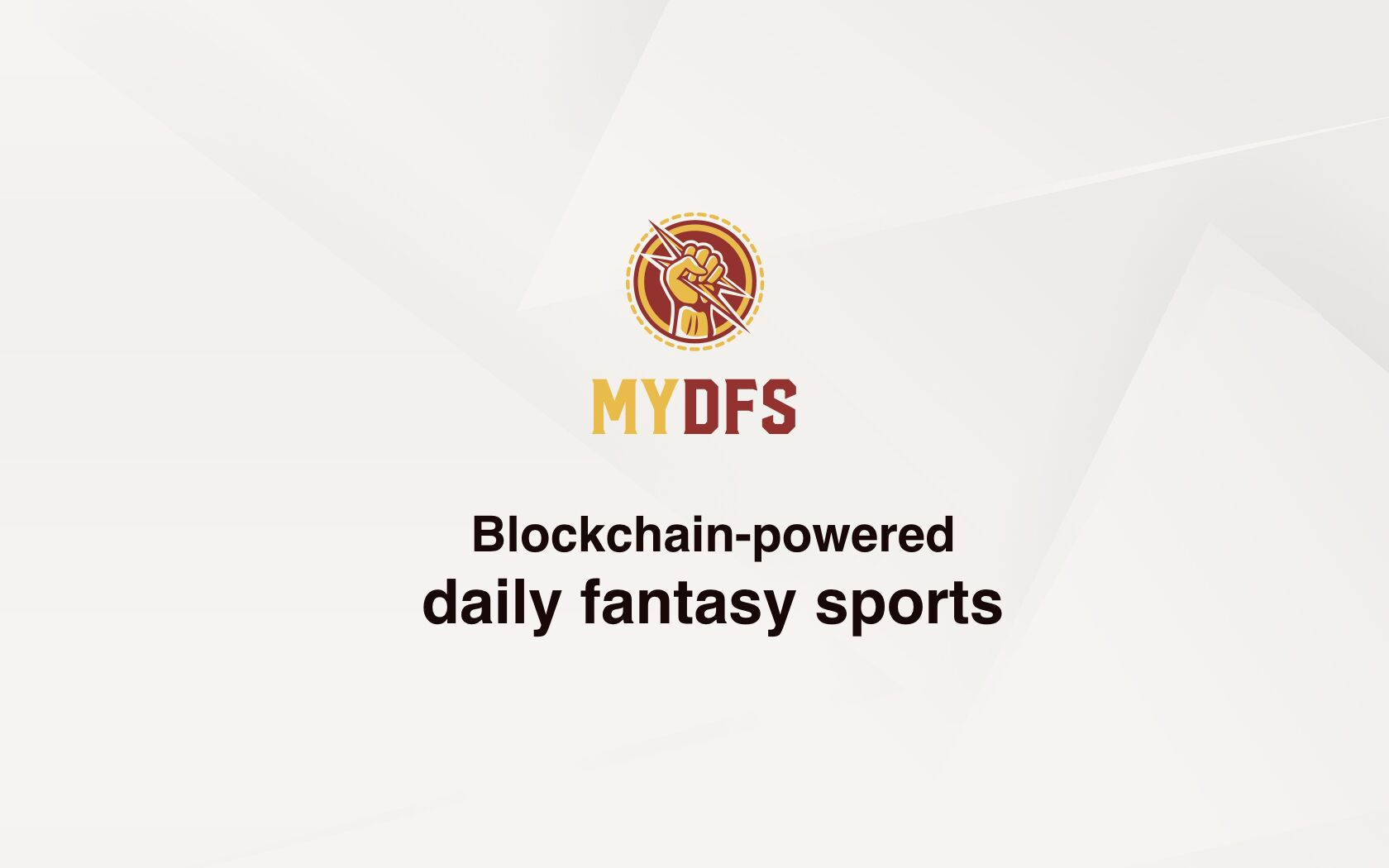 mydfs_pitchdeck.018_preview.jpg