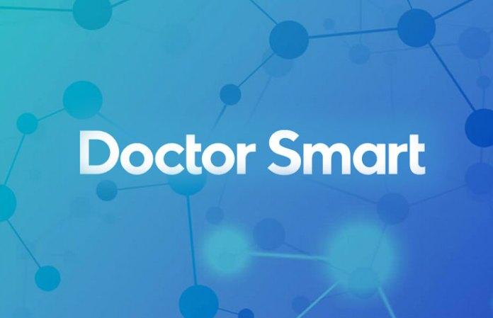 Doctor-Smart.jpg