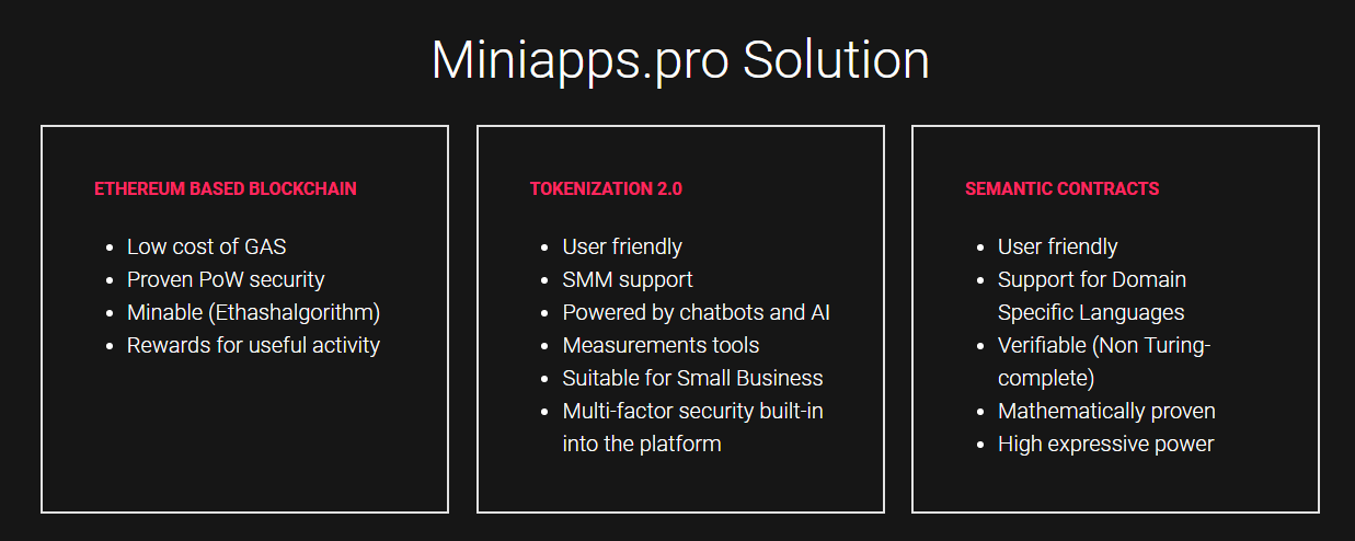 MiniApps_3.png