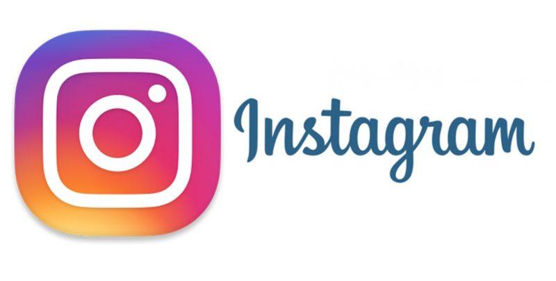 Instagram-vvodit-arhivyi-800x405.jpg