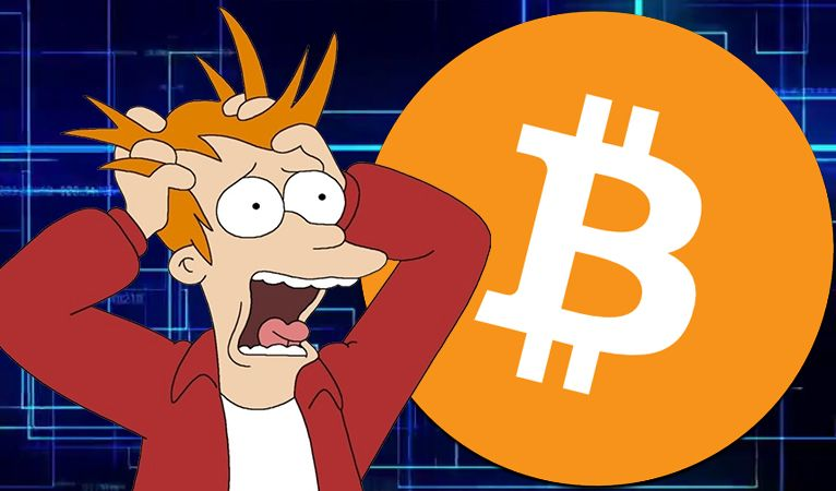 Bitcoin-Passes-40-Average-Fees.jpg