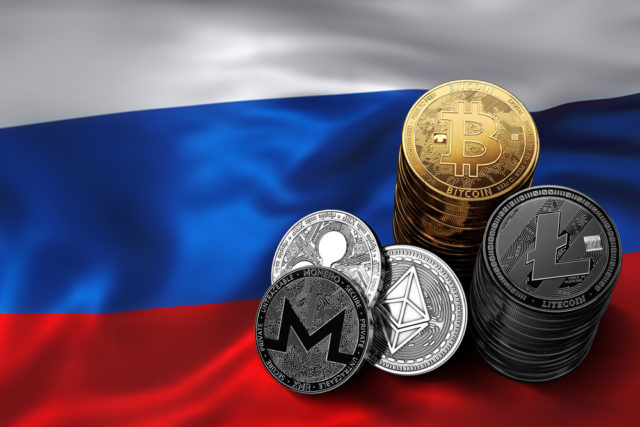 russia-cryptocurrency-640x427.jpg