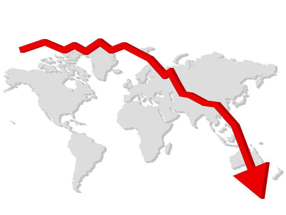falling-market.jpg
