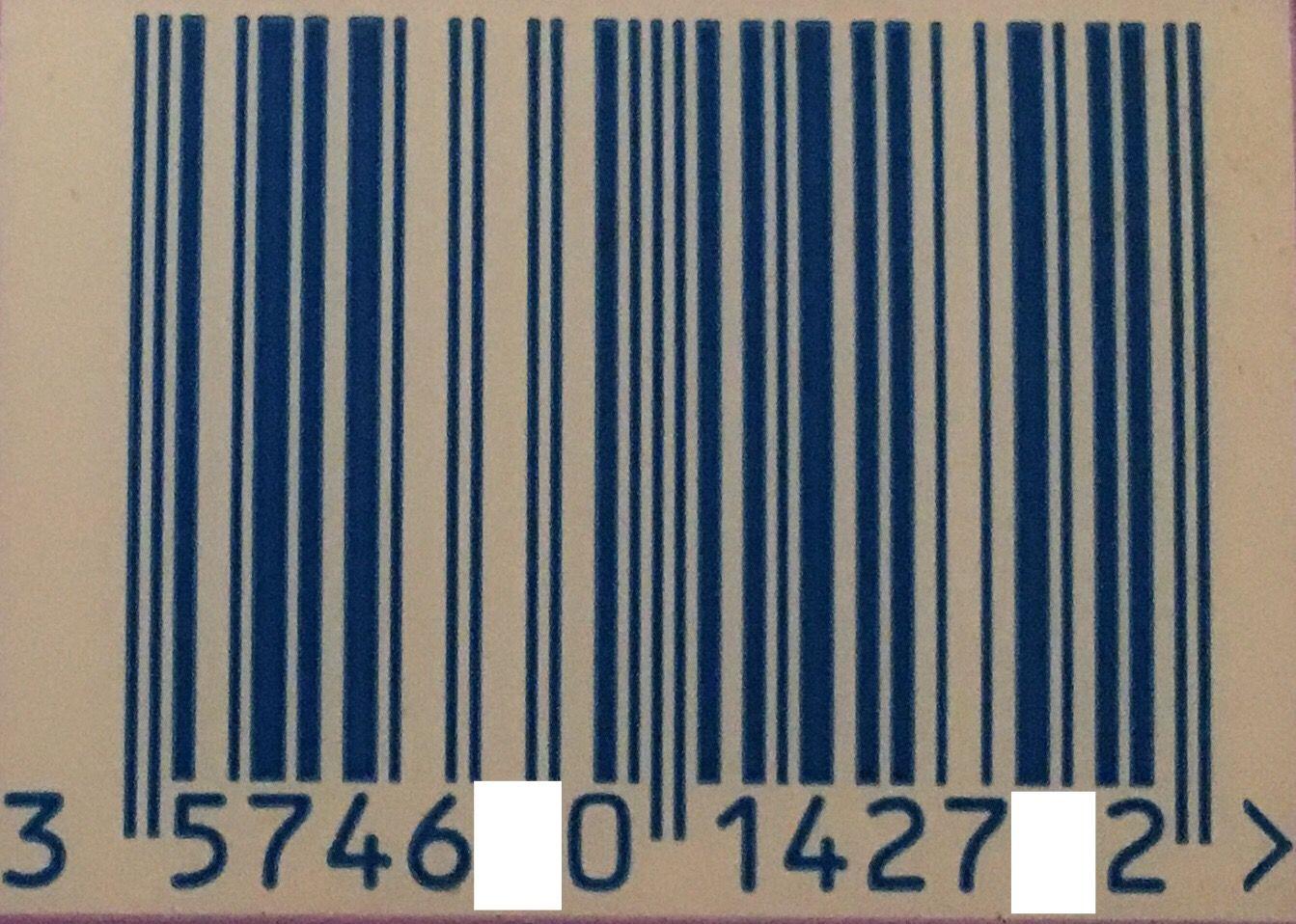 7098F74C-B4CE-4A65-8C81-78DFC8745463.jpeg