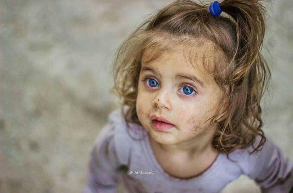 syria cute baby.jpg