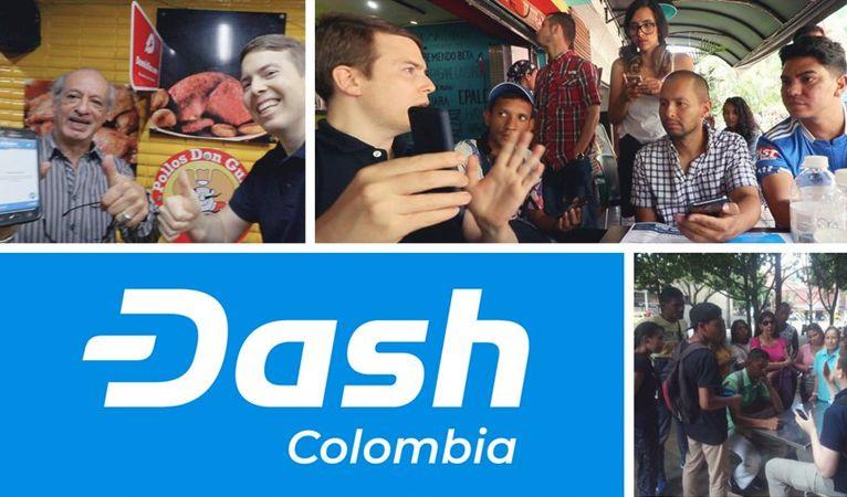 dash-colombia.jpg