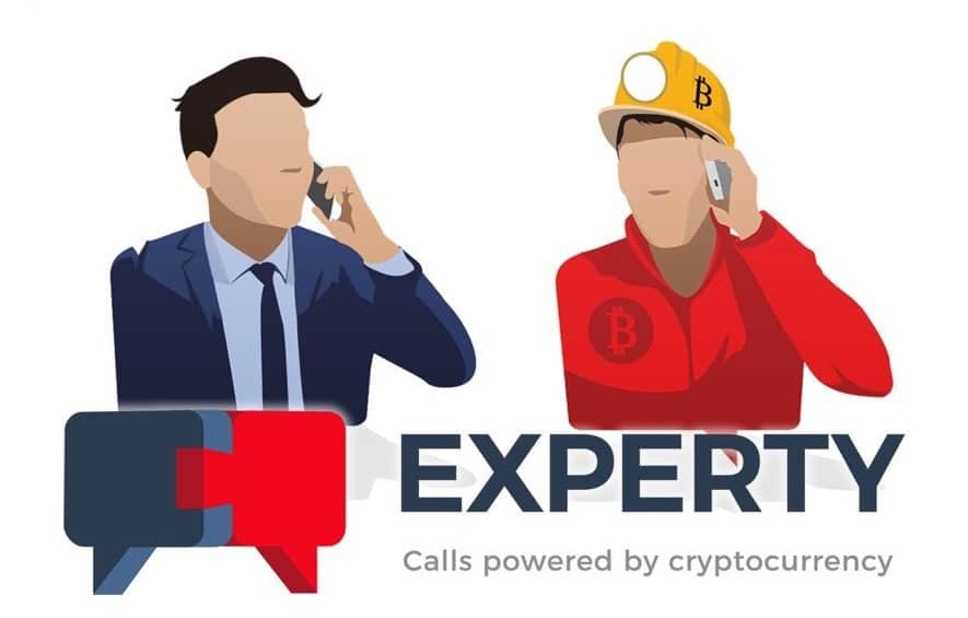 experty-ico-expert-call-crypto-payments-885x565.jpg
