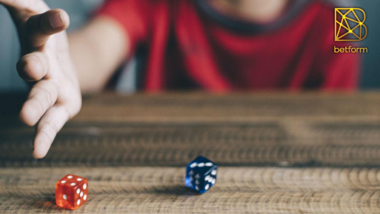 Казино игры в рулетку
