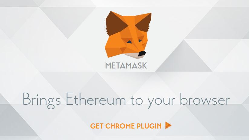 metamask-plugin-install.png