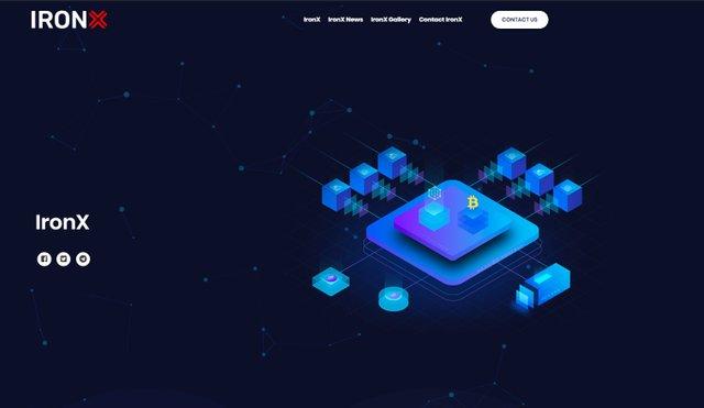 CEDEX Coin crypto review