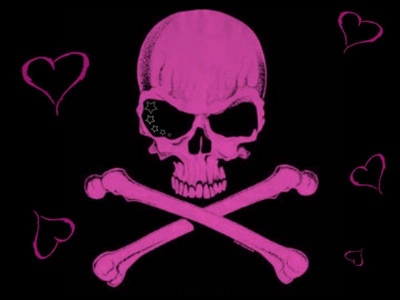 pink-skull-heart-danger.jpg