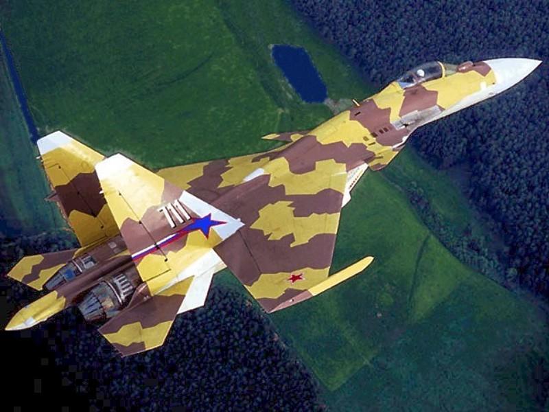 AirPower21.jpg