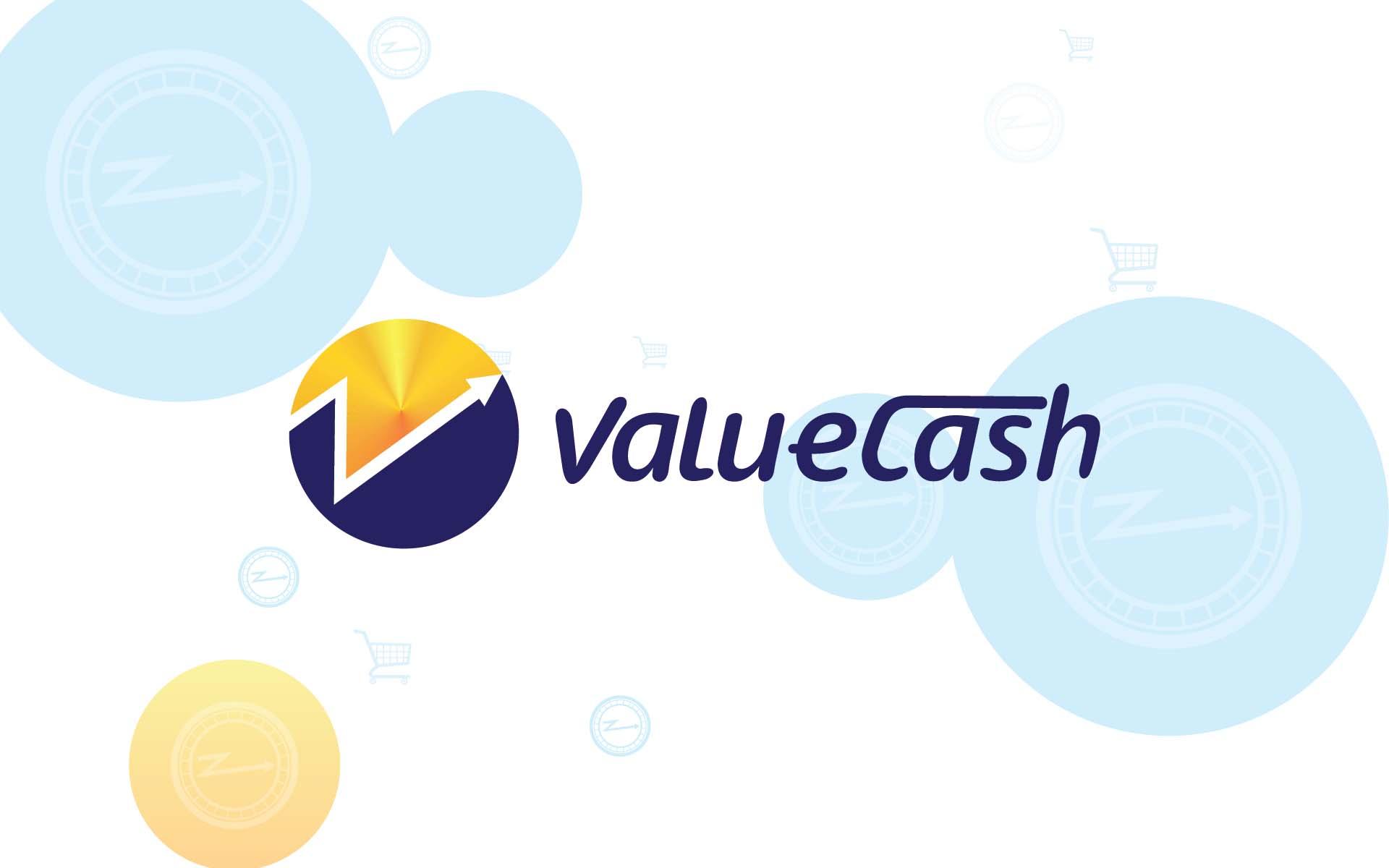 valuecash-cover.jpg