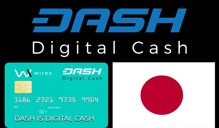 Wirex-SBI-Joint-Venture-to-Bring-Dash-Debit-Cards-to-Japan.jpg