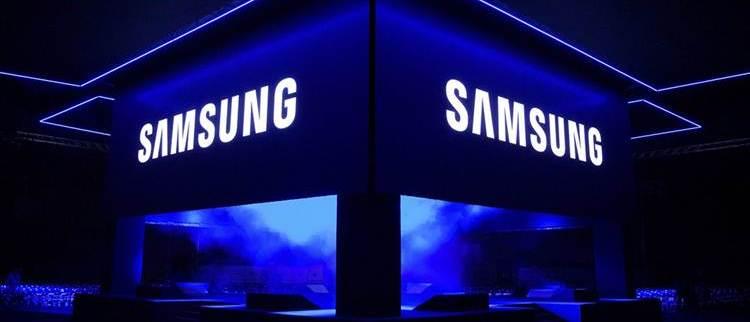 samsung_002.jpg
