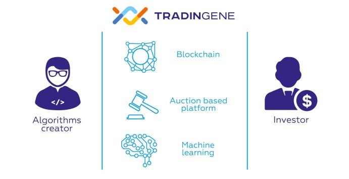 Tradingene_mail_EN_05-01-18-3.jpg