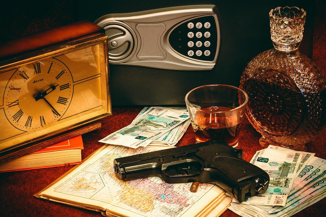 safety-deposit-box-1743299_1280.jpg