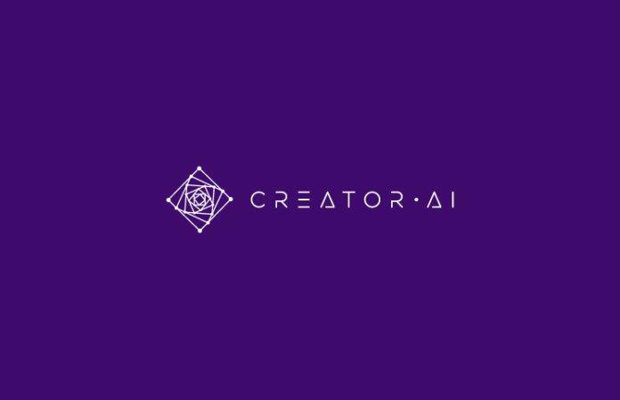 creator.ai_.jpg