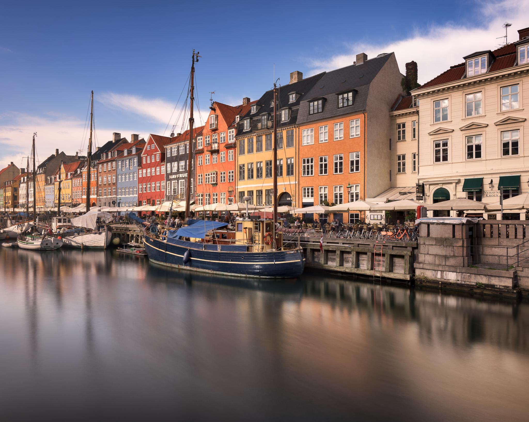 Nyhavn-Pier-in-the-Old-Town-of-Copenhagen-Denmark.jpg