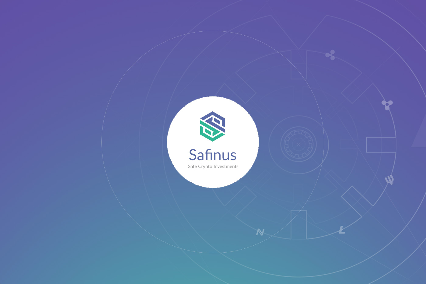 Safinus Review: Smart Platform for Professional Traders