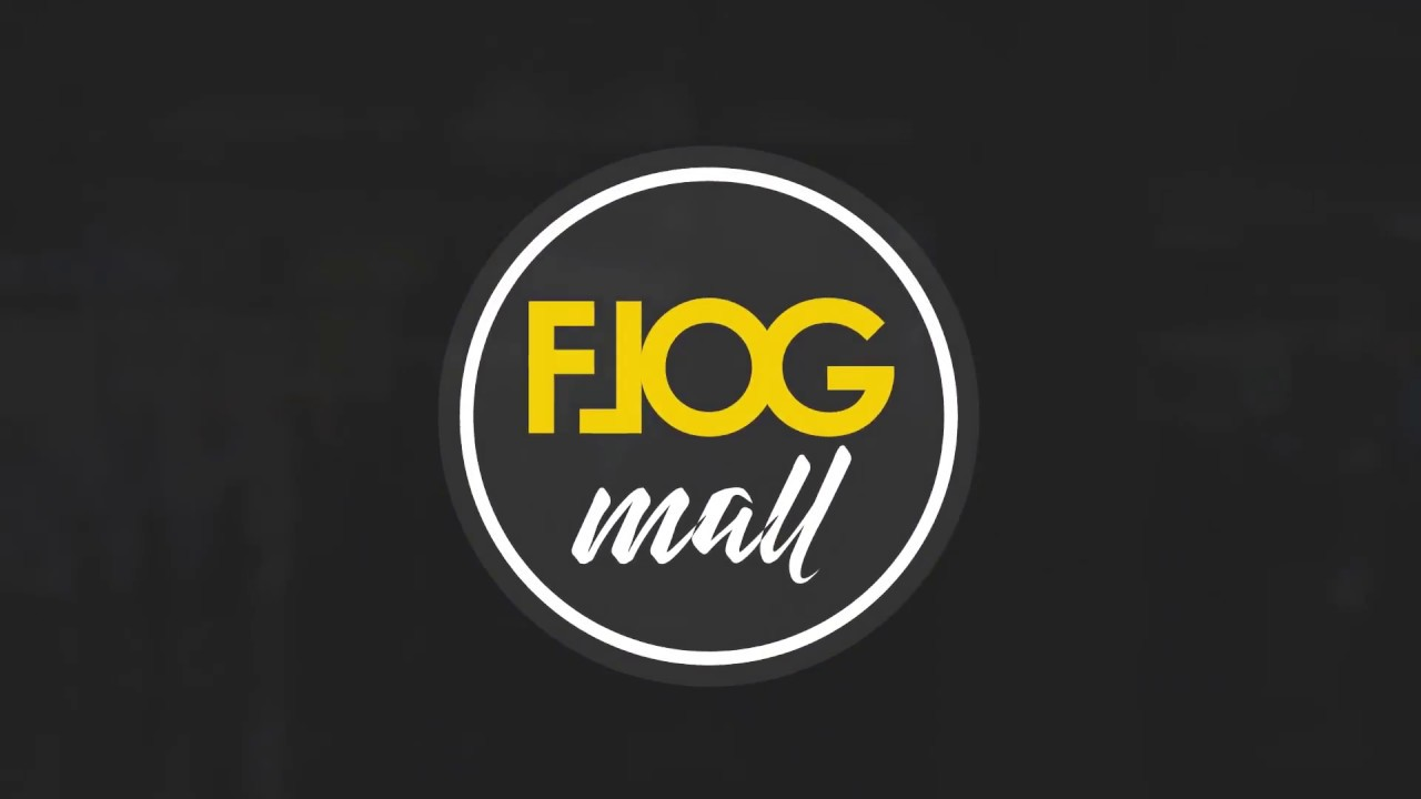 flogmall-1-logo.jpg
