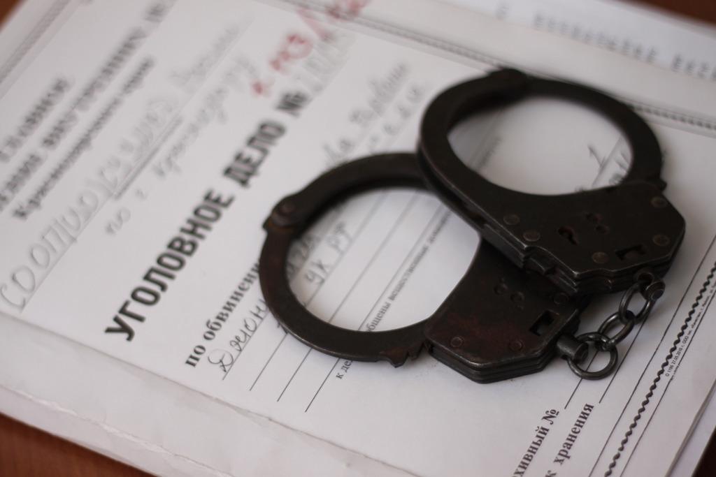 Адвокат по ДТП в уголовном Кодексе