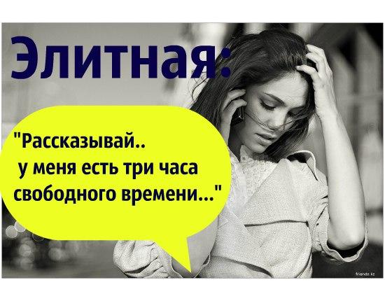 eM0xievl1zM.jpg
