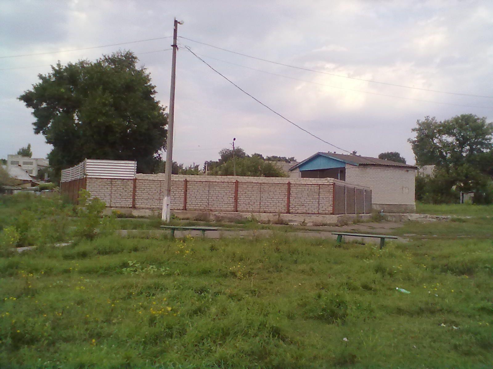 20082011322.jpg