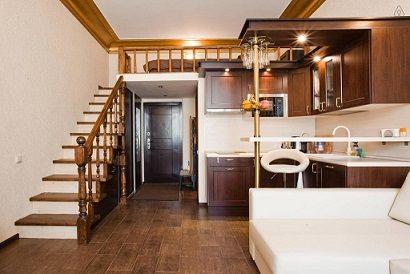 Apartment-Sofya.jpg